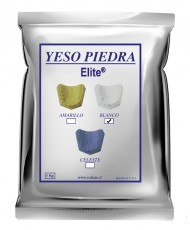 C&R: Yeso dental piedra 1K