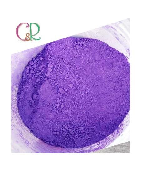 Pigmento Violeta ultramar puro 10gr