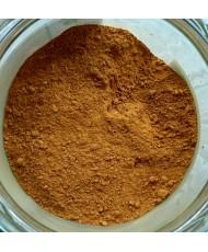 Pigmento Ocre Dunkel 10gr