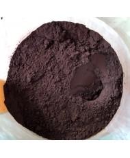 Pigmento morado(Caput mortuum) 10gr