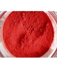 Pigmento Rojo cadmio medio10gr.
