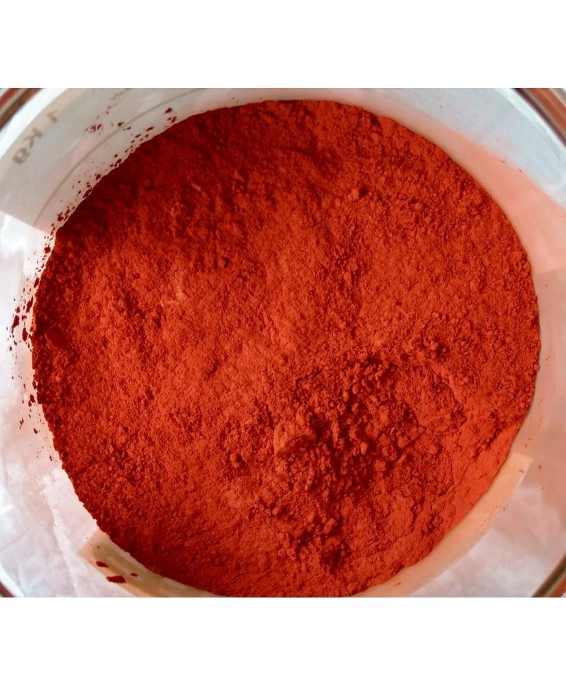Pigmento Rojo Veneciano 10gr