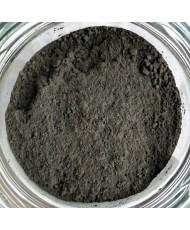 Pigmento Negro roma 10gr.