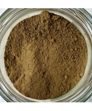 C&R: Pigmento tierra sombra natural 10gr