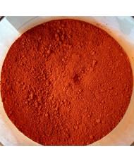 C&R: Pigmento Rojo pozzuoli 10gr.