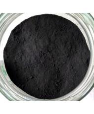 C&R: Pigmento Negro marfil 10gr