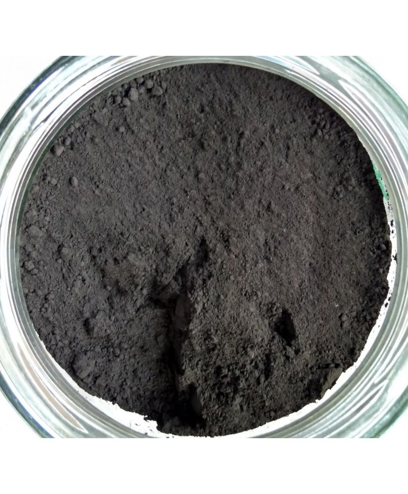 C&R: Pigmento Negro vid 10gr