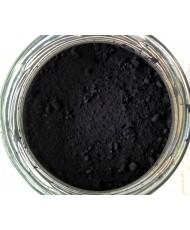 Pigmento negro de humo 5gr.