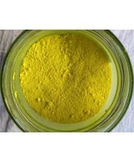 Pigmento amarillo de cadmio 20gr