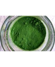 Pigmento Verde de cromo 10gr.
