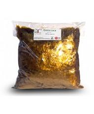 C&R: Goma laca ABTN / Gum Shellac - Cantidad - 500 gr