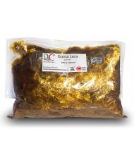 C&R: Goma laca ABTN / Gum Shellac  250 gr