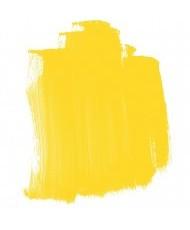 C&R: Acrílico Cadmium Yellow Hue (605) 120ml Graduate Daler-Rowney