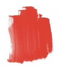 C&R: Acrílico Cadmium Red Deep Hue (504) 120ml Graduate Daler-Rowney