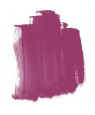 C&R: Acrílico Purple (433) 120ml Graduate Daler-Rowney