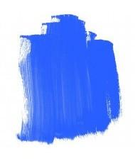 Acrílico Cobalt Blue Hue (110) 120ml Graduate Daler-Rowney