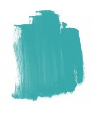 C&R:Acrílico Phthalo Turquoise (154) 120ml Graduate Daler-Rowney
