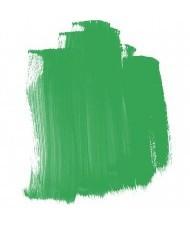 C&R: Acrílico Phthalo Green (386) 120ml Graduate Daler-Rowney