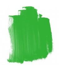 C&R: Acrílico Emerald (335) 120ml Graduate Daler-Rowney