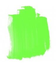 C&R: Acrílico Leaf Green (355) 120ml Graduate Daler-Rowney