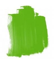 C&R: Acrílico Sap Green (375) 120ml Graduate Daler-Rowney