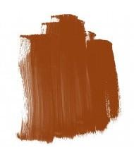 C&R: Acrílico Burnt Sienna (201) 120ml Graduate Daler-Rowney