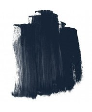 C&R: Acrílico Payne's Grey (065) 120ml Graduate Daler-Rowney