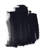 C&R: Acrílico Pearl Black (032) 120ml Graduate Daler-Rowney