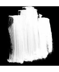 C&R: Acrílico Pearl White (020) 120ml Graduate Daler-Rowney