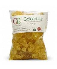 C&R: Colofonia 100gr