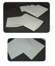 9x13 Sobre de papel