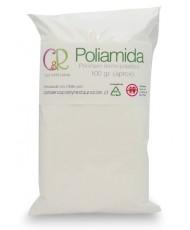 Poliamida en polvo 100gr