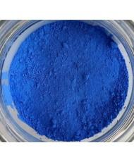 C&R: Pigmento azul cobalto 10gr.