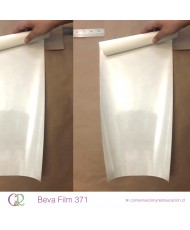 Beva Film 371 O.F. 25x68.58cm
