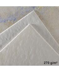 C&R: Block Montval Torchon acuarela Canson 18x25cm 270gr